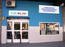 reparacion de aire acondicionado, split madrid, averias, climatizacion, aire acondicionado residenciales e industriales comunidad de madrid